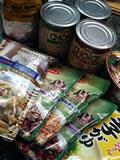 060902_foods_k0041.jpg